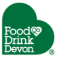 Food Drink Devon