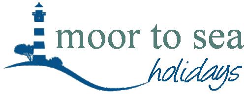Moor to Sea Holidays