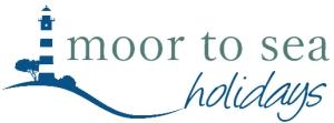 Moor to Sea Holidays Logo